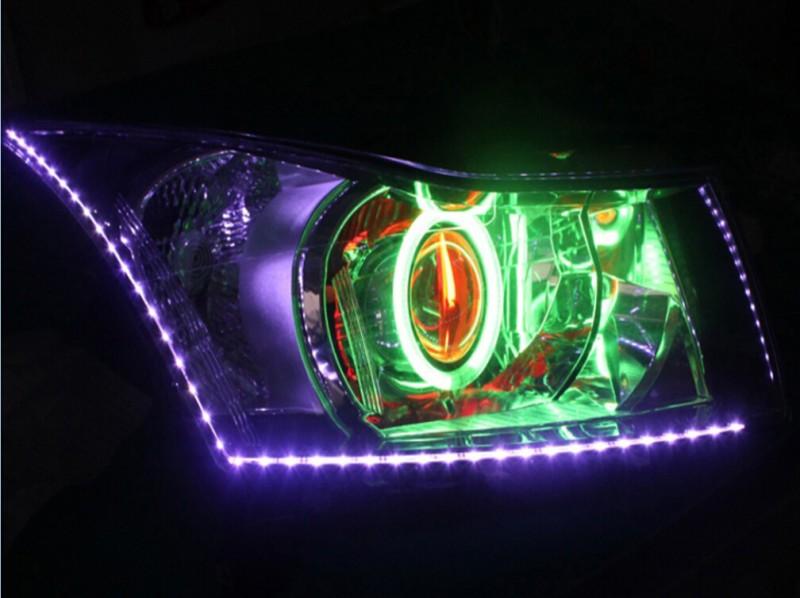 飞斯特汽车车灯升级展示 (25)