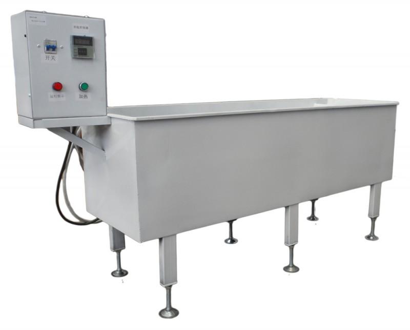 桃木制作专用恒温水槽 (1)