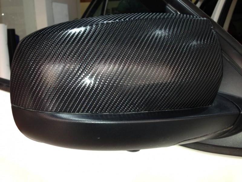 汽车碳纤维制作技术培训