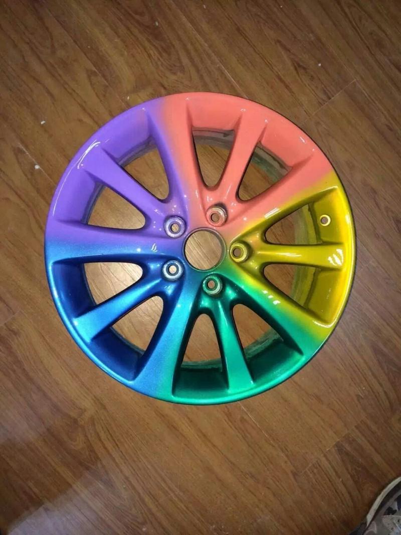 轮毂彩绘水转印效果 (19)